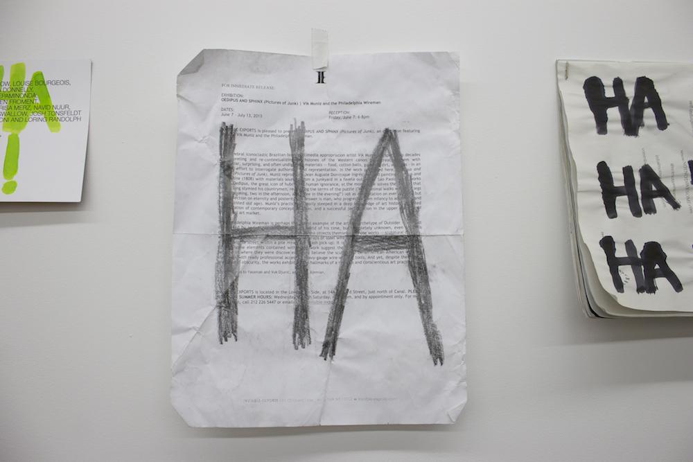 haha04